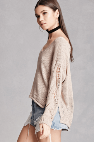 http://www.forever21.com/Product/Product.aspx?BR=f21&Category=sweater&ProductID=2000084182&VariantID=