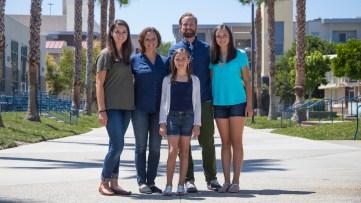 Family Photos-2350