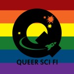 Queer Sci Fi, Fantasy and Paranormal Fiction