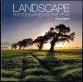 landscapecover