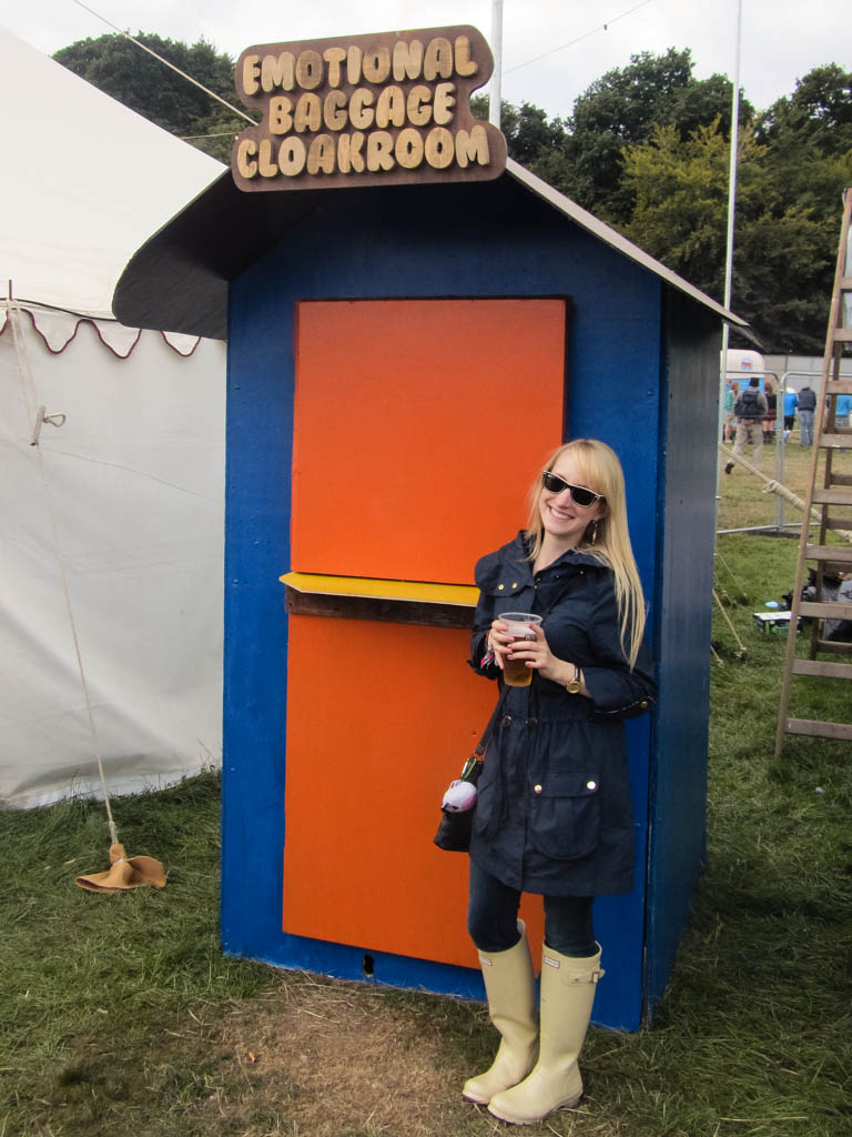 Electric Picnic-5