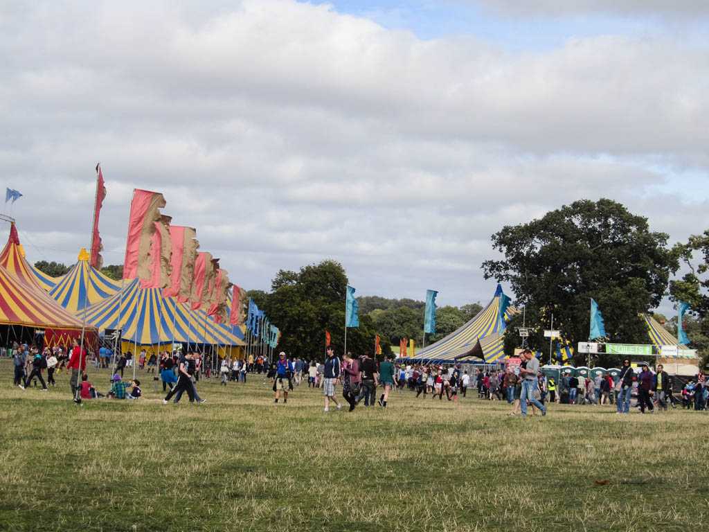 Electric Picnic-6