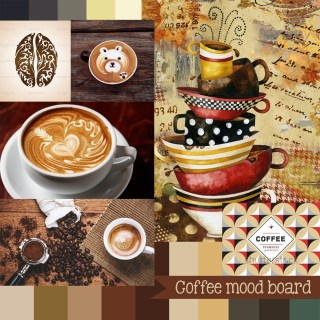 coffee_mood_board