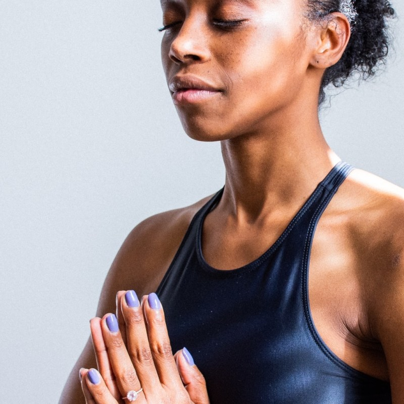 5 Benefits of Mindfulness