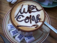 welcome-coffe.jpg