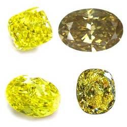 yellow-diamonds_10830352