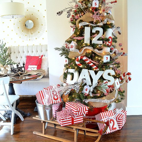12-days-of-christmas-advent-tree-at-tatertots-and-jello