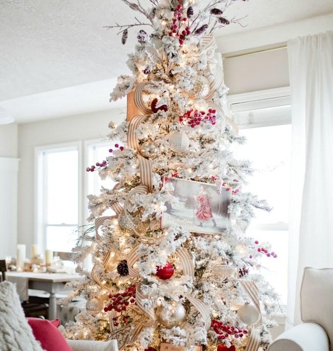 20141124_Ella-Claire-Christmas_0070