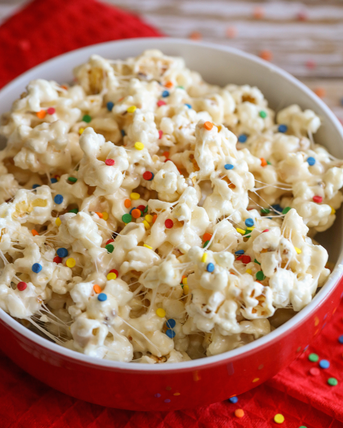 birthday-cake-popcorn-1