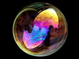 BubbleResearch4