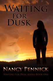 Waiting for Dusk (Book Review + Giveaway!)