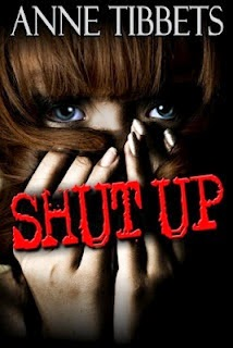 Shut Up (Review & Giveaway!)