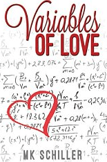 Variables of Love (Review & Giveaway!)