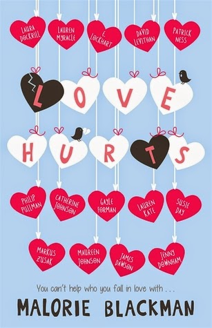 Love Hurts (Review)