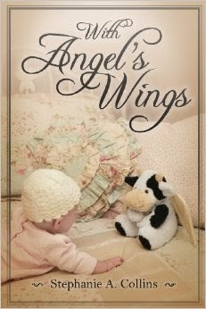 With Angel's Wings (DNF Review)