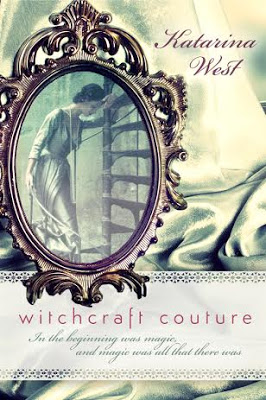 Witchcraft Couture (Review)