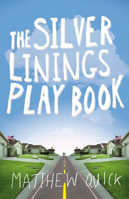 The Silver Linings Playbook (Review)