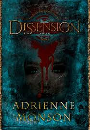 Dissension (Book Review)