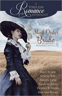 Mail Order Brides (Review)