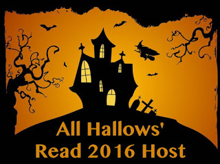 All Hallow's Challenge – Dating Profiles [Enter to Win a Prize!]
