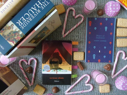 Books and Candy Canes and Sweets Flatlay.jpg