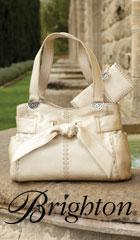 Brighton Bags
