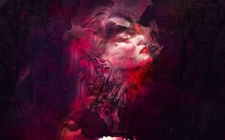 watercolour-rock-photo-manipulation-psdvault-flatten-550x343@2x