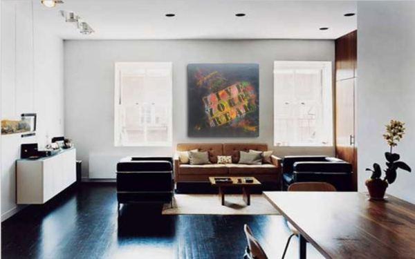 BRAGI Olivier art abstrait vous présente des tableaux muraux abstrait pour votre décoration d'intérieur