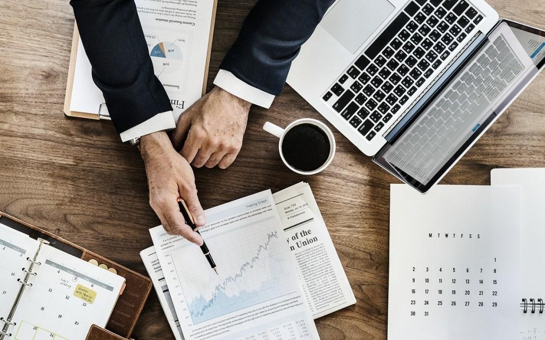 Devenir entrepreneur : mythes et réalités