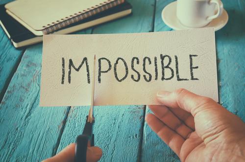 optimiste personne optimiste croire en soi