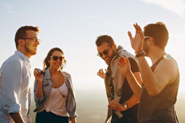 Comment avoir plus d'humour ? | 3 Conseils indispensables !