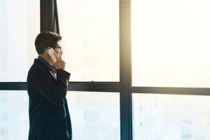 Conseils pour mieux vendre par téléphone