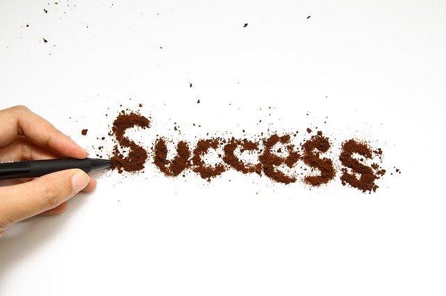 Comment faire pour réussir un projet ? | 8 étapes indispensables