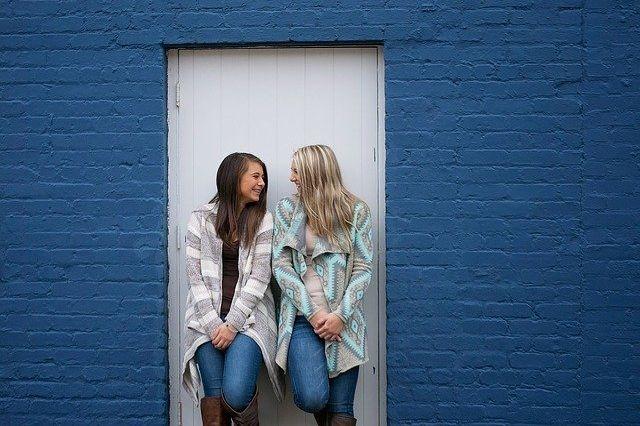 Comment se faire des amis ? | 9 conseils