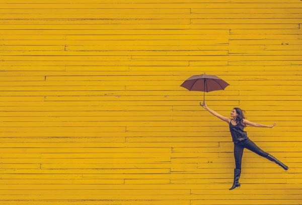 Guide de l'entrepreneur heureux | 5 conseils