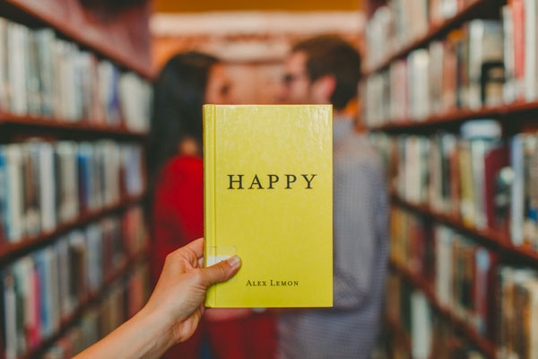 entrepreneur-heureux-mode-demploi