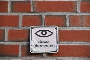 benchmark-creation-contenu