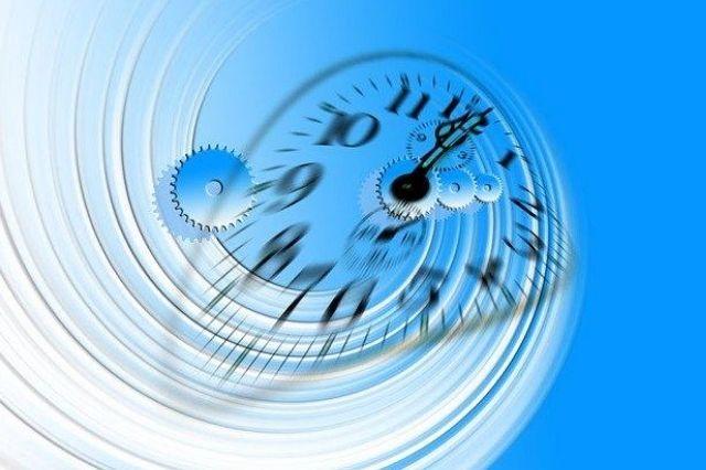Comment ne plus subir le décalage horaire ? | 4 astuces