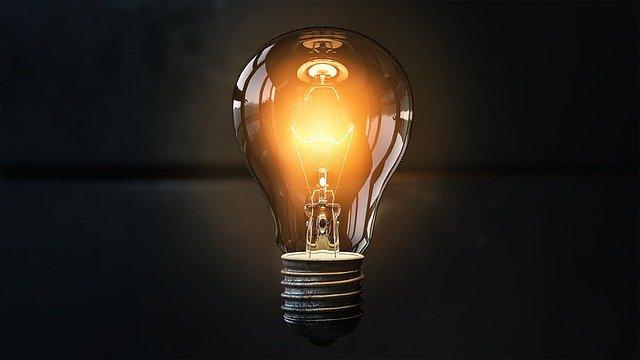 adopter l'état d'esprit lean start-up
