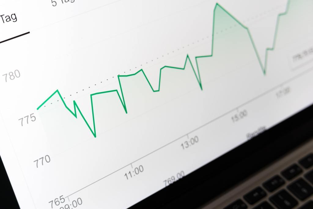 se focaliser sur les chiffres chaine youtube business