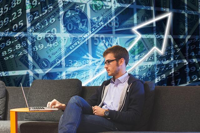 Jeune entrepreneur : la méthodologie à suivre pour bien démarrer