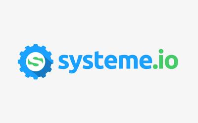 Systeme.io Avis 2021 : Ta machine MLM à parrainer en automatique !