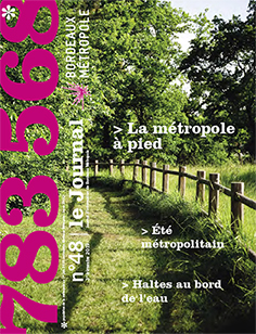 article-bordeaux-metropole-3eme-trim-2019-mini