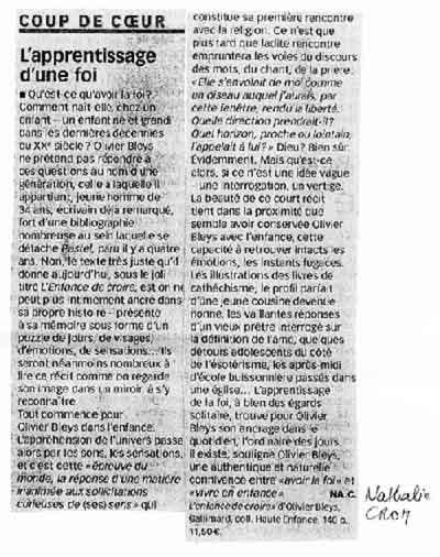 article-la-croix-mini