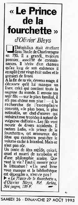 article-le-parisien-mini