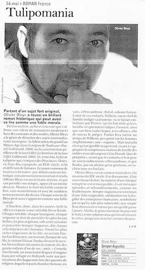 article-livres-hebdo-tulipes-mini