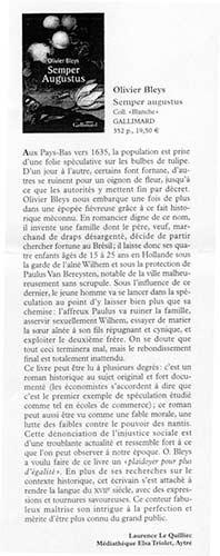 article-page-des-libraires-mini