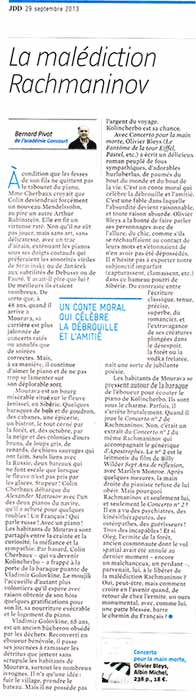 article-pivot-jdd-mini