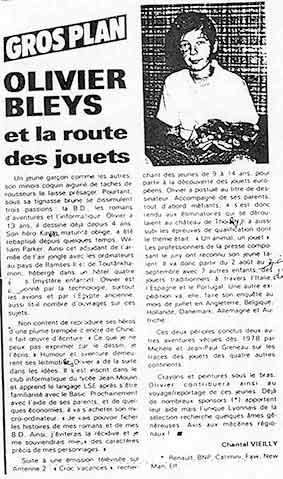 article-progres-1983-mini