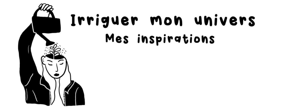 bandeau-inspirations